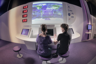 Centre de lancement 5_