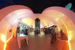 Observatoire astronomique1_