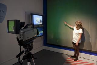 _Studio TV pole meteo Cite espace manuel HUYNH MG_