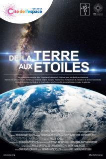 AFFICHE-FILM-Terre-aux-etoiles