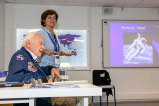 Congres-astronautes-ASE30-CD-19.10.17©Cite-de-lesp