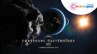 Ecran Asteroid 1920x1080px-logoCDE